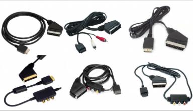 zamiennik kabla rgb baner 1 384x220 - Jak rozpoznać właściwy zamiennik kabla RGB?