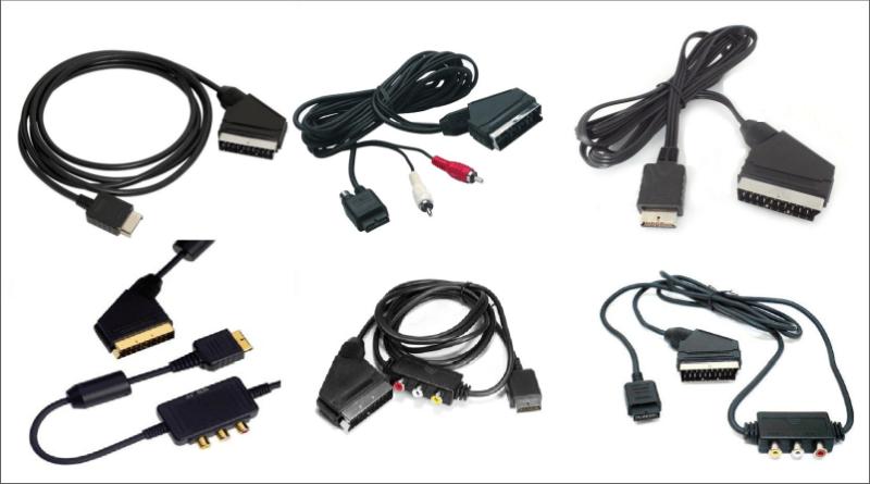 zamiennik kabla rgb baner 1 - Jak rozpoznać właściwy zamiennik kabla RGB?