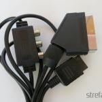 zamiennik kabla rgb psx 01 150x150 - Jak rozpoznać właściwy zamiennik kabla RGB?