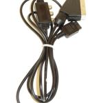 zamiennik kabla rgb psx 03 150x150 - Jak rozpoznać właściwy zamiennik kabla RGB?