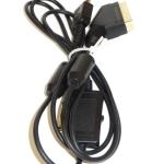 zamiennik kabla rgb psx 06 150x150 - Jak rozpoznać właściwy zamiennik kabla RGB?