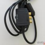 zamiennik kabla rgb psx 08 150x150 - Jak rozpoznać właściwy zamiennik kabla RGB?