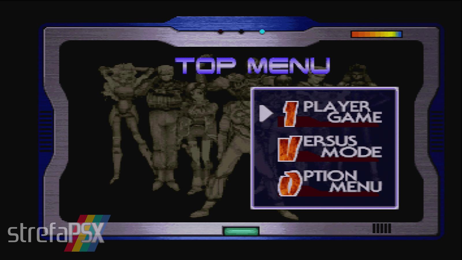 zxe d legend of plasmatlite 02 - Złóż i zagraj w ZXE-D Legend of Plasmatlite