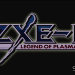 zxe d legend of plasmatlite 03 150x150 - Złóż i zagraj w ZXE-D Legend of Plasmatlite