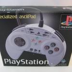 ascii specialized pad2 1 150x150 - [SLEH-0001] ASCiiWARE Specialized asciiPad