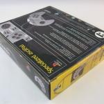 ascii specialized pad4 1 150x150 - [SLEH-0001] ASCiiWARE Specialized asciiPad