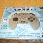 ascii specialized pad5 1 150x150 - [SLEH-0001] ASCiiWARE Specialized asciiPad