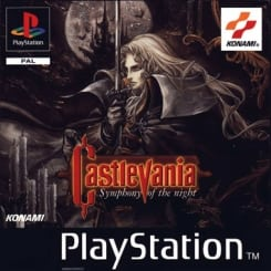 kartka_castlevania