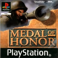 kartka_medal_of_honor