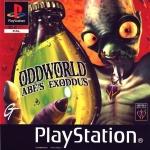 kartka_oddworld_abe_exoddus