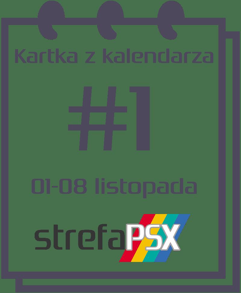 kartka_z_kalendarza_#1