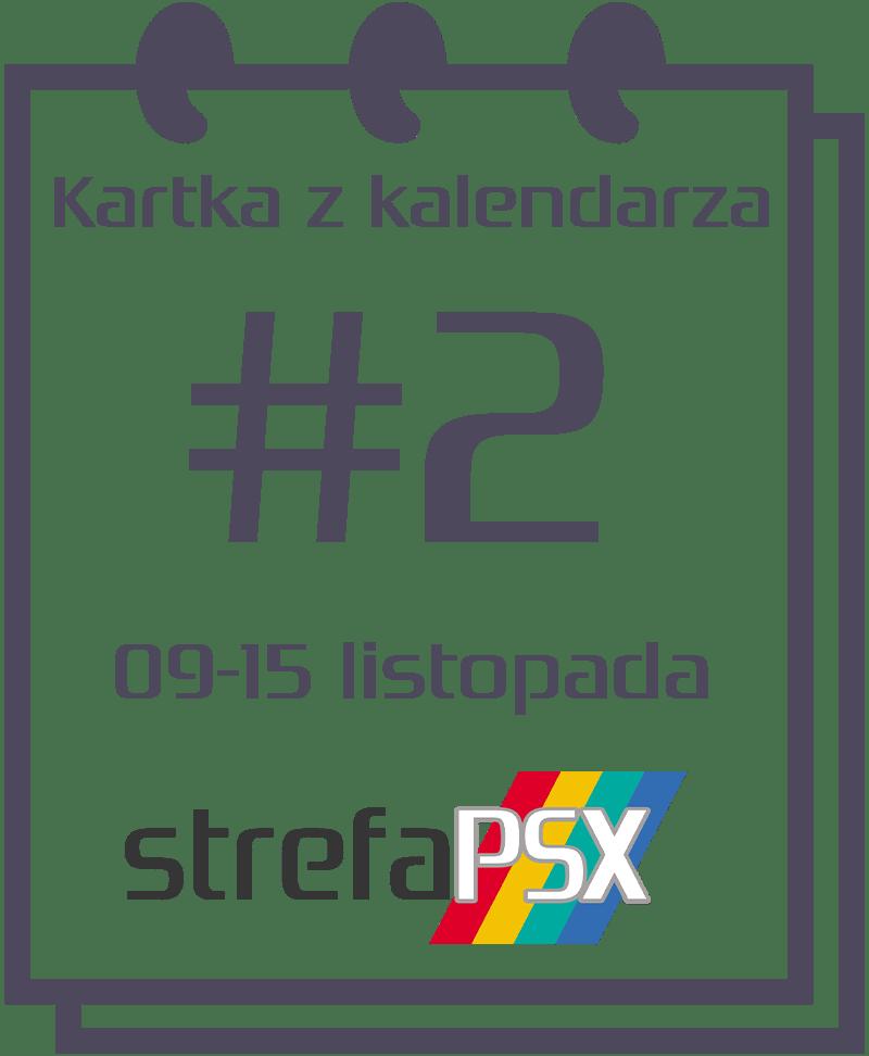 kartka_z_kalendarza_#2