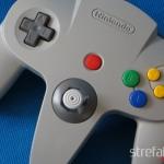 psx vs n64IMG 7465 003strefapsx 150x150 - Porównanie PlayStation z Nintendo 64