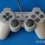 psx vs n64IMG 7467 004strefapsx 150x150 - Porównanie PlayStation z Nintendo 64