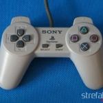 psx vs n64IMG 7498 011strefapsx 150x150 - Porównanie PlayStation z Nintendo 64