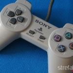 psx vs n64IMG 7501 012strefapsx 150x150 - Porównanie PlayStation z Nintendo 64