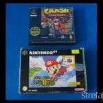 psx vs n64IMG 7521 014strefapsx 150x150 - Porównanie PlayStation z Nintendo 64