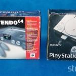 psx vs n64Schowek01 018strefapsx 150x150 - Porównanie PlayStation z Nintendo 64
