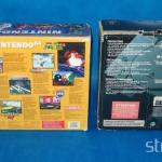 psx vs n64Schowek02 019strefapsx 150x150 - Porównanie PlayStation z Nintendo 64