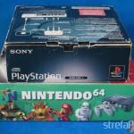 psx vs n64Schowek04 021strefapsx 150x150 - Porównanie PlayStation z Nintendo 64