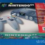 psx vs n64Schowek10 022strefapsx 150x150 - Porównanie PlayStation z Nintendo 64