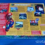 psx vs n64Schowek11 023strefapsx 150x150 - Porównanie PlayStation z Nintendo 64