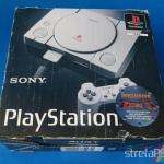psx vs n64Schowek12 024strefapsx 150x150 - Porównanie PlayStation z Nintendo 64