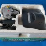 psx vs n64Schowek15 027strefapsx 150x150 - Porównanie PlayStation z Nintendo 64
