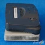 psx vs n64Schowek19 031strefapsx 150x150 - Porównanie PlayStation z Nintendo 64