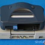 psx vs n64Schowek20 032strefapsx 150x150 - Porównanie PlayStation z Nintendo 64