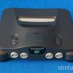 psx vs n64Schowek23 036strefapsx 150x150 - Porównanie PlayStation z Nintendo 64