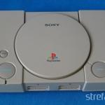 psx vs n64Schowek25 038strefapsx 150x150 - Porównanie PlayStation z Nintendo 64
