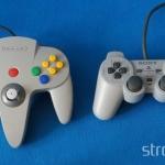 psx vs n64Schowek28 041strefapsx1 150x150 - Porównanie PlayStation z Nintendo 64