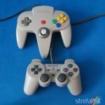 psx vs n64Schowek29 042strefapsx 150x150 - Porównanie PlayStation z Nintendo 64
