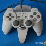 psx vs n64Schowek30 043strefapsx 150x150 - Porównanie PlayStation z Nintendo 64