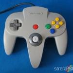 psx vs n64Schowek31 044strefapsx 150x150 - Porównanie PlayStation z Nintendo 64