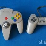 psx vs n64Schowek33 047strefapsx1 150x150 - Porównanie PlayStation z Nintendo 64