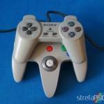 psx vs n64Schowek34 048strefapsx 150x150 - Porównanie PlayStation z Nintendo 64