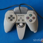 psx vs n64Schowek35 049strefapsx 150x150 - Porównanie PlayStation z Nintendo 64