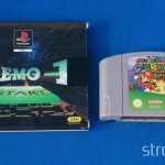 psx vs n64Schowek39 053strefapsx 150x150 - Porównanie PlayStation z Nintendo 64