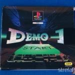 psx vs n64Schowek40 054strefapsx 150x150 - Porównanie PlayStation z Nintendo 64