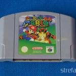 psx vs n64Schowek41 055strefapsx 150x150 - Porównanie PlayStation z Nintendo 64