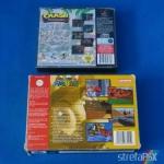 psx vs n64Schowek42 056strefapsx 150x150 - Porównanie PlayStation z Nintendo 64