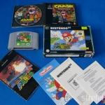 psx vs n64Schowek43 057strefapsx 150x150 - Porównanie PlayStation z Nintendo 64