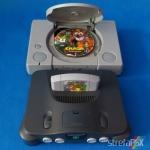 psx vs n64Schowek44 058strefapsx 150x150 - Porównanie PlayStation z Nintendo 64