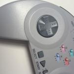 sleh 0001 specialized asciipad 04 150x150 - [SLEH-0001] ASCiiWARE Specialized asciiPad