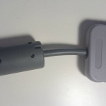 sleh 0001 specialized asciipad 05 150x150 - [SLEH-0001] ASCiiWARE Specialized asciiPad