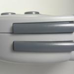 sleh 0001 specialized asciipad 06 150x150 - [SLEH-0001] ASCiiWARE Specialized asciiPad