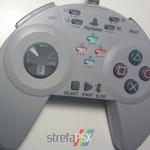 sleh 0001 specialized asciipad 10 150x150 - [SLEH-0001] ASCiiWARE Specialized asciiPad