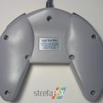 sleh 0001 specialized asciipad 11 150x150 - [SLEH-0001] ASCiiWARE Specialized asciiPad